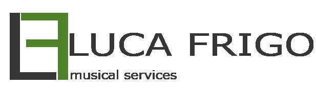 Luca Frigo
